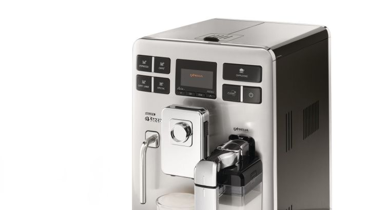 SAECO Servis - Servisní údržba, prohlídka a opravy kávovarů Saeco Incanto, Saeco Odea, Saeco Talea, Saeco Primea, Saeco Royal, Saeco Vienna, Saeco Xelsis, Saeco Xsmall, Saeco Intuita, Saeco Exprelia, Saeco Minuto, Saeco Syntia