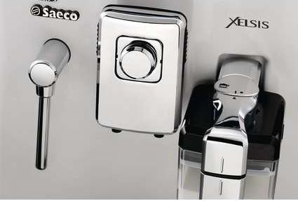Saeco Xelsis Class White  HD8943/29