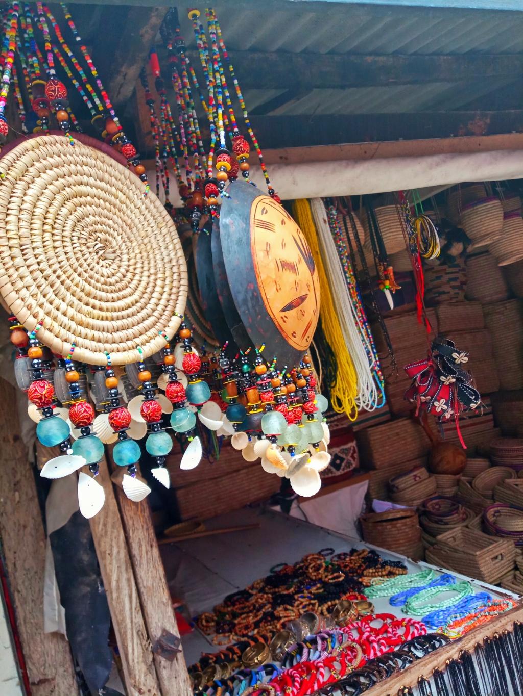 Lekki Art Market