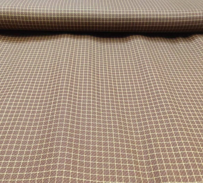 Warm Winter Fabric