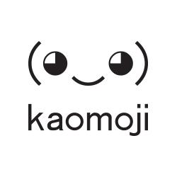 Review: Kaomoji
