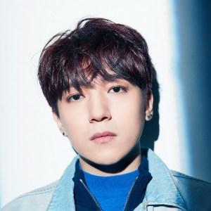 sung-jin-day6
