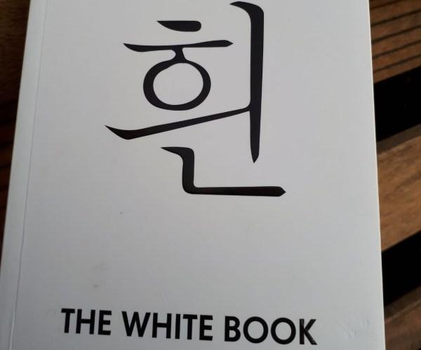Book: The White Book