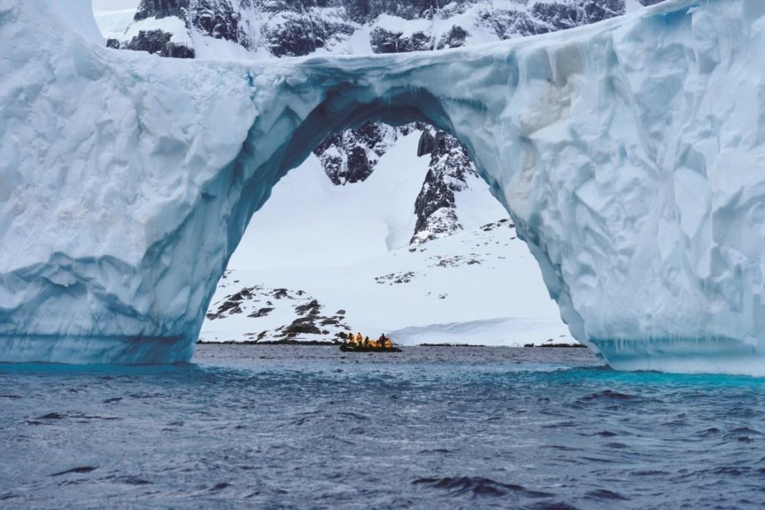 Saevus DSC7039-300x200 The final frontier Photography Travel World  Port Lockroy Penguins Paradise Bay Orne Harbour Neko Harbour Ernest Shackleton Drake Passage Deception Island Antarctica