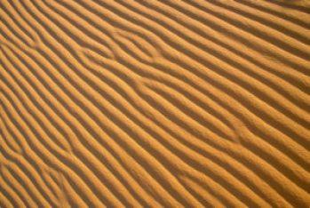 Danakil Desert, Ethiopia by Carsten Peter
