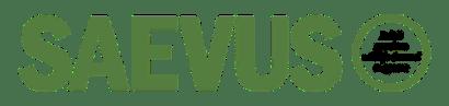 SAEVUS Logo