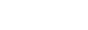 Pragyan 2018