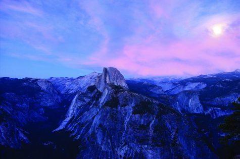 Sunset_Over_Halfdome_Saevus_Yosemite