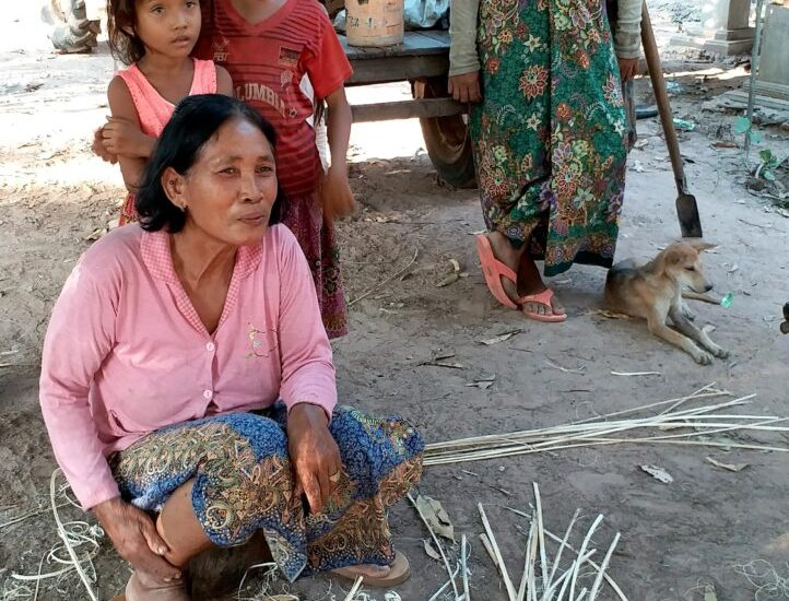 Beyond Tiger Numbers: Forests and Livelihoods in Asia
