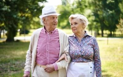 Coronavirus – La guida per prendersi cura degli anziani