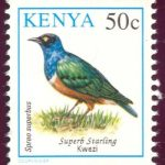 http://www.somestamps.com/issues/issues-kenya-birds.htm