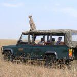 http://www.heritage-eastafrica.com/the-grand-african-safari-explorer-style/