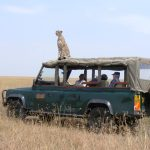 http://www.heritage-eastafrica.com/the-grand-african-safari-explorer-style/