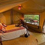 http://www.eaexoticsafaris.com/3-days-at-masai-mara