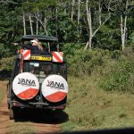 http://jacqui.company/cnews/journey-into-the-heart-of-kenya-part-2/