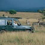 http://www.ietravel.com/africa-and-middle-east/kenya-tanzania/itinerary
