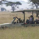 https://www.thesafaripartners.com/tour/kenya-flying/