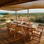 http://africageographic.com/expeditions/family-safari-kenya/