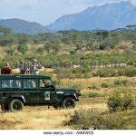 http://www.alamy.com/stock-photo/drive-jeep-kenya-look.html