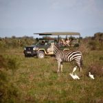 http://www.aardvarksafaris.co.uk/5-best-areas-safari-holidays-kenya/