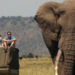 http://www.alltimesafaris.com/safaris-kenya-14nights-best-of-kenya-and-tanzania.html