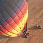 http://www.timeoutdubai.com/sportandoutdoor/features/20700-hot-air-balloon-rides-in-dubai