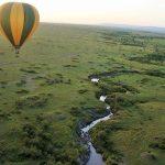 http://www.hisiasafaris.com/en/blog/safaris/ballooning-masai-mara