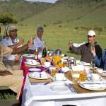 http://www.maratimbo.com/gallery/masai-mara?lang=en
