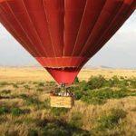 http://www.kentzsafaris.com/african-parks/masai-mara-national-park-7