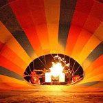 http://www.africanspicesafaris.com/balloon_safari_kenya_hot_air_balloon_ride_masai_mara_governors_camp_kenya.html