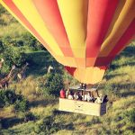 http://blog.forbestravelguide.com/skys-the-limit-4-luxe-hot-air-balloon-rides-across-africa