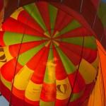http://theplanetd.com/hot-air-balloon-kenya/