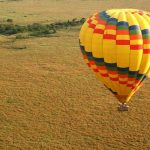 https://silverbirdsafari-africa.com/balloon-safaris.html