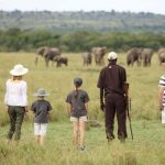 http://www.andbeyond.com/tours/offers/fly-me-around-kenya.htm