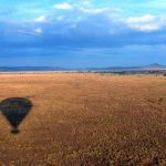 http://adventureswithinreach.com/travel/2013/04/24/balloon-safari-in-the-serengeti/20121026-balloon-safari-balloon-29/