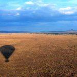 http://adventureswithinreach.com/travel/2013/04/24/balloon-safari-in-the-serengeti/20121026-balloon-safari-balloon-29/