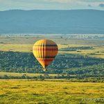 http://www.incredibleafricasafaris.com/gallery.html#ad-image-0