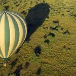 http://msaroafricanadventure.com/Balloon-Safaris.php