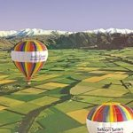 http://www.guestnewzealand.com/Travel-Regions/South-Island-Travel-Planning/Canterbury-Travel-Planning/Methven-Rakaia-Travel-Panning/Aoraki-Hot-Air-Ballooning-Methven-__I.1972__C.12614__N.331