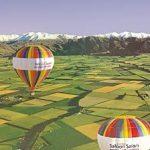 http://www.guestnewzealand.com/Travel-Regions/South-Island-Travel-Planning/Canterbury-Travel-Planning/Methven-Rakaia-Travel-Panning/Aoraki-Hot-Air-Ballooning-Methven-__I.1972__C.12614__N.331