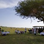 http://www.imagineafricasafaris.co.ke/safaris/baloon-safari/