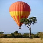 http://www.real-africasafaris.com/safari-tours/kenya-safaris/kenya-private-tours.html