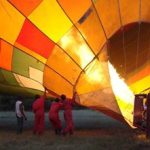 http://www.natureslandsafaris.com/lake-manyara-hot-air-balloon-safari/
