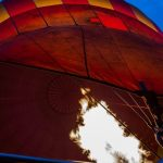 https://hawkebackpacking.com/kenya_maasai_mara_balloon_flight.html