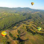 https://www.mappingmegan.com/where-to-hot-air-balloon/