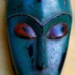 There are many ceremonies among Maasai people including Ilkipirat, Eudoto, and Enkigerunoto oo-inkiyiaa