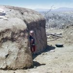 Oral law covers many aspects of Maasai behavior