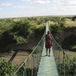 The Maasai language is called Maa
