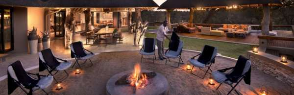 RockFig-Safari-Lodge_Timbavati_Firepit