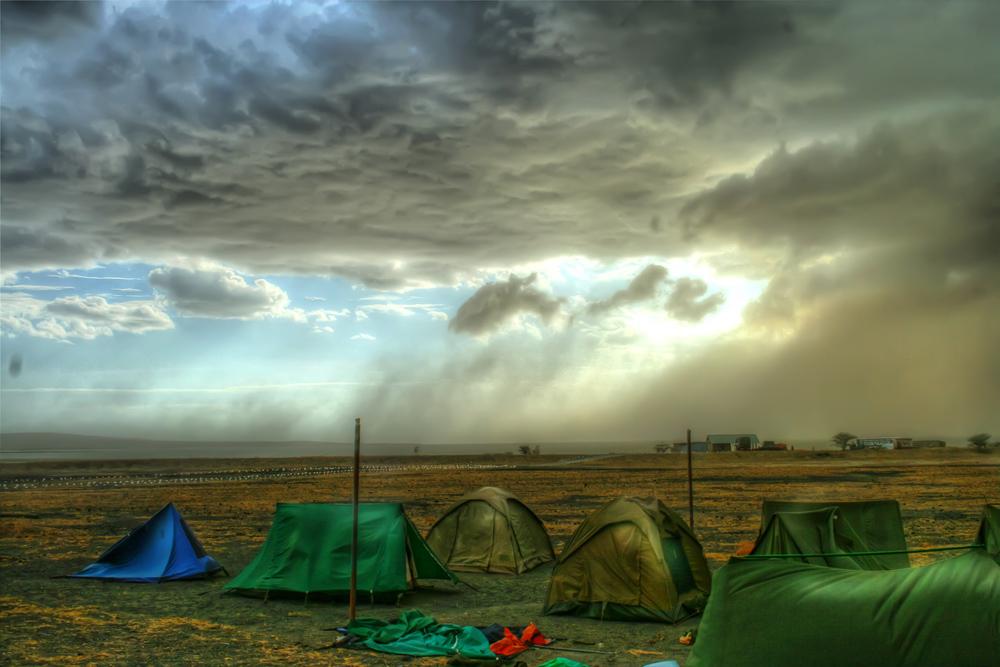 turkana eclipse_camping site